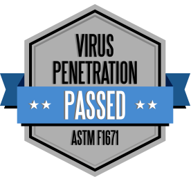 award_virus_passed